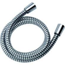 Mira Response 1.75m Shower Hose - Chrome