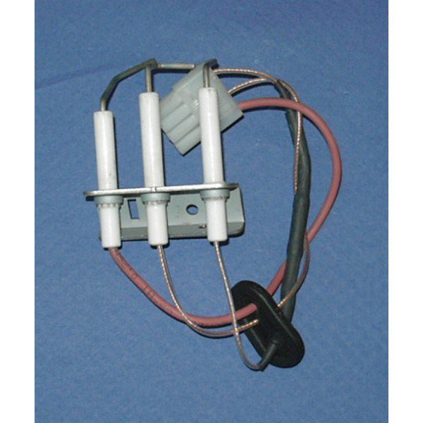 Morco Electrode Kit End 0000-093 MRS0090