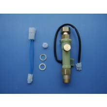 Morco Flow Switch Valve & Adaptor FCB1160