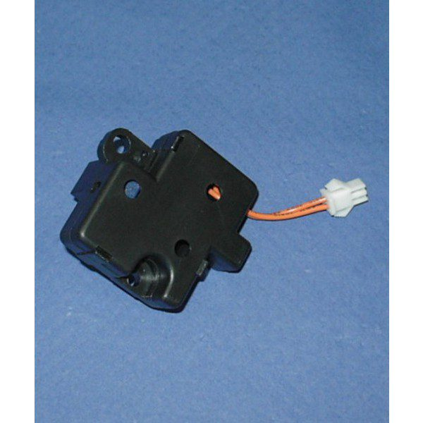 Morco Microswitch MRS0170