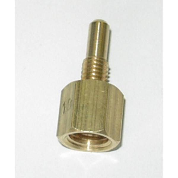 Morco Pilot Injector FW0321