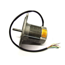 MOTORS 250W 3PH 2700 AEG REV A06014N