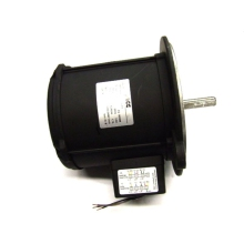 MOTORS 750W 3PH 280 AEG A09014Z