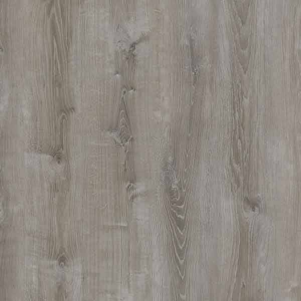 Multipanel Click Vinyl Flooring Driftwood Grey Oak Planks 1.84m2