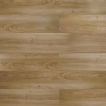 Multipanel Click Vinyl Flooring Aspen Oak Planks 1.84m2