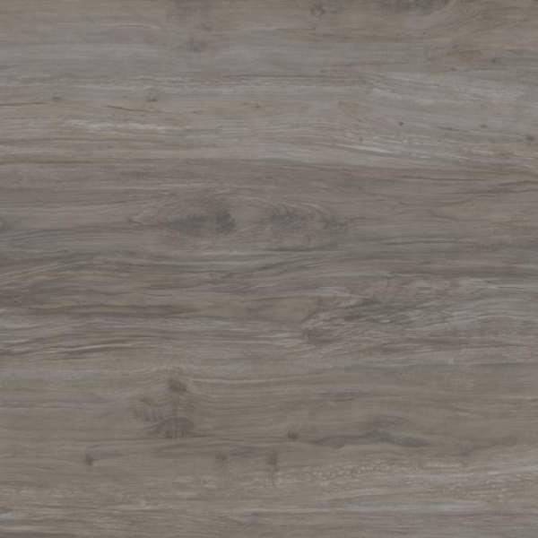 Multipanel Click Vinyl Flooring Coastal Grey Oak Planks 1.84m2