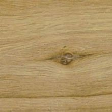 Multipanel Click Vinyl Flooring Markham Oak Planks 1.84m2