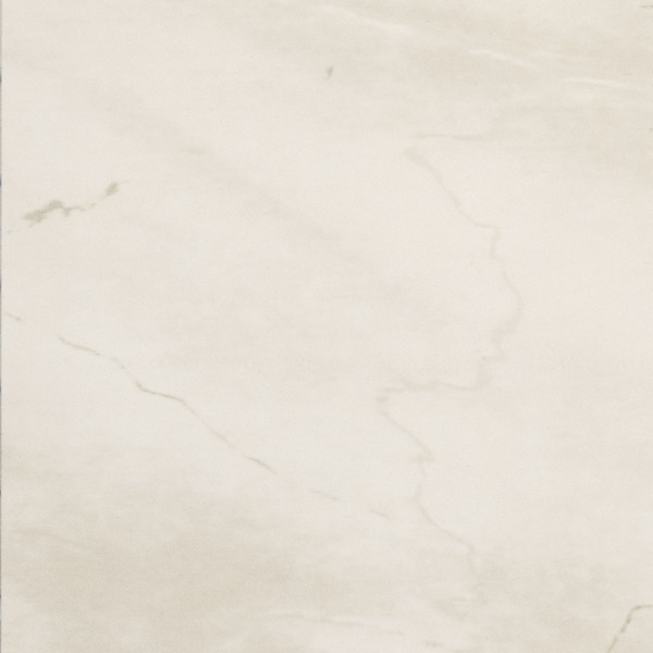 Multipanel PVC Ceiling Panels High Gloss Soft Grey Marble 2.7m2