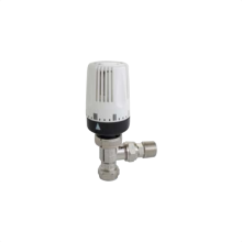 Myson 10/15mm TRV 2 Way Contract