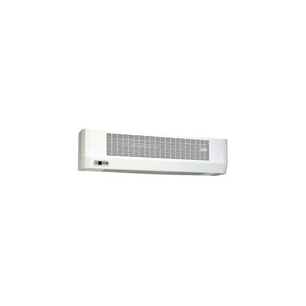 Myson Hi-Line Super RC 29-20 High Level Wall Mount