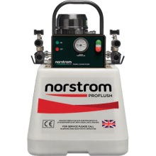 NORSTROM PROFLUSH PROFESSIONAL THERMAL