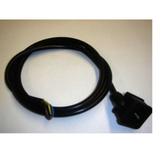 Nu-Way E01-162T Lead For Solenoid VE131