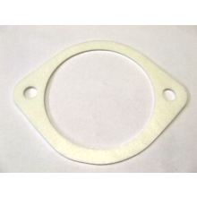 Nu-Way G09-008V Two Bolt Gasket Burner NGN5
