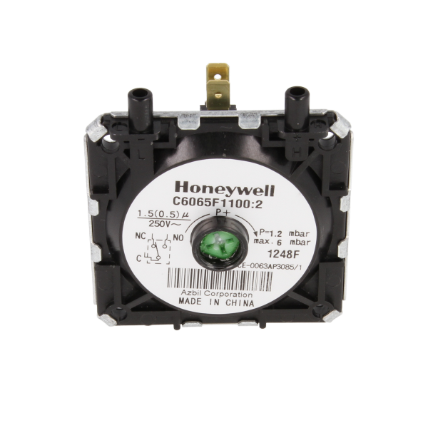 OCE6.5629560 Air Press Switch