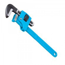 OX Pro Stillson Wrench 350mm / 14in