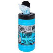 Ox Tough XL Wipes