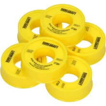 Permanite Gt Tape (Gas Ptfe) Co-088