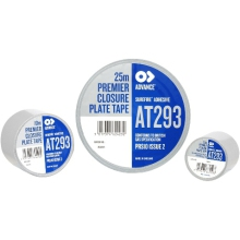 PH Closure Plate Tape 25M