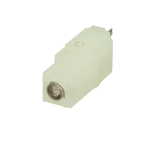 Photocell (Rdb Mectron 40) 3002280