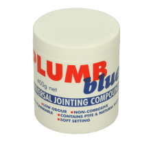 Plumb Blue Universal Jointing Compound 400g