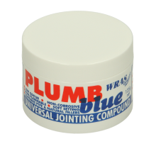 Plumb Blue Universal Jointing Compound