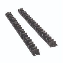 Polypipe Clip Rail 15-18mm 16 x 1M (16)