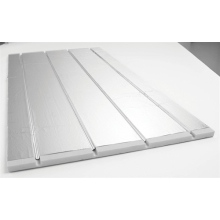 Polypipe Floating Floor Panel Foiled (10)