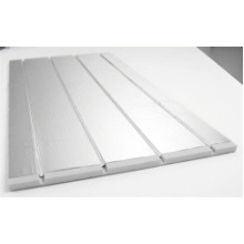 Polypipe Floating Floor Panel Foiled (30)
