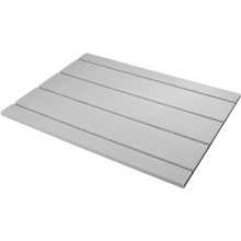 Polypipe Overlay Floor Panel - 800mm x 600mm x 18mm