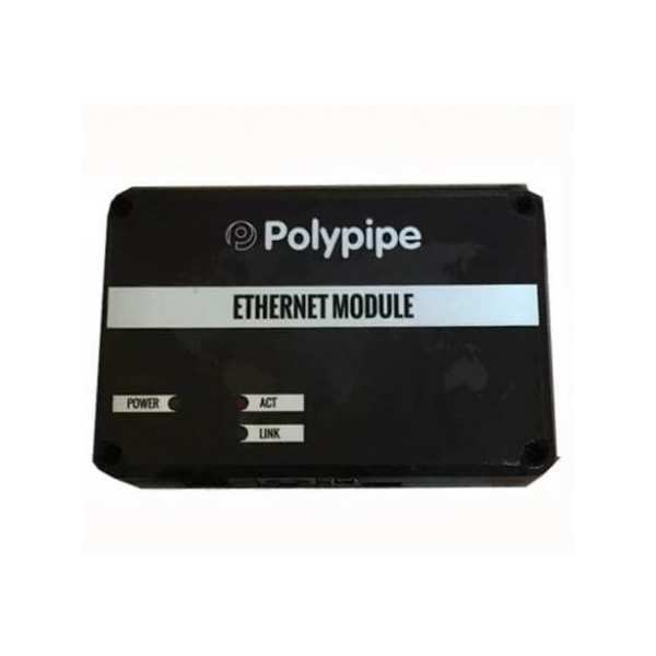 Polypipe Premium Wired Internet Module