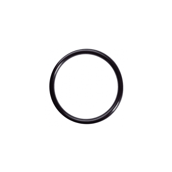 PolySure 28mm Spare O Ring