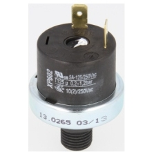 POT5114748 Pressure Switch
