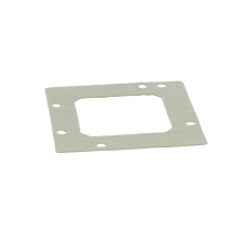 Potterton 225091 Flue Elbow Gasket