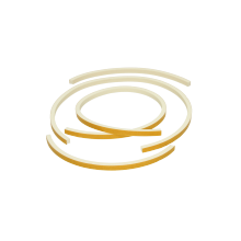 Potterton 242483 Door Seals - Spares
