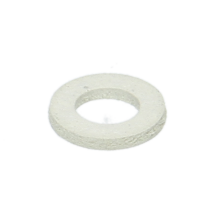 Potterton 248000 Washer - Sealing