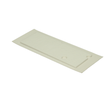 Potterton 5000537 Cc Insulation Front