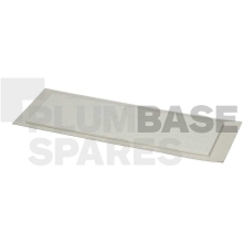 POTTERTON 5000540 INSULATION SIDE