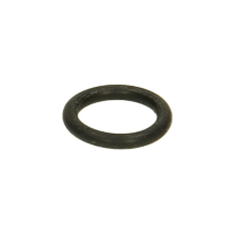 Potterton 5113314 O Ring