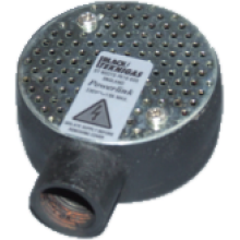 Powerlink Thermal Switch BC66ETF