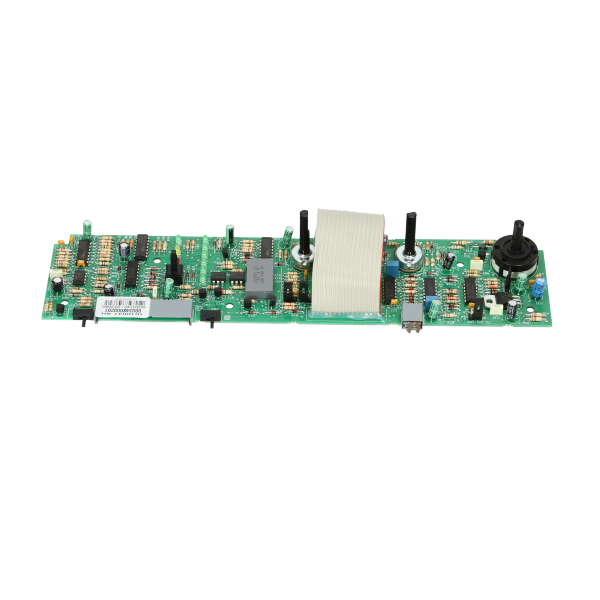 Printed Circuirt Board (Regulator) 61010047