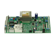 Printed Circuit Board 10024528
