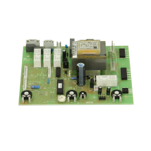 Printed Circuit Board 10025340
