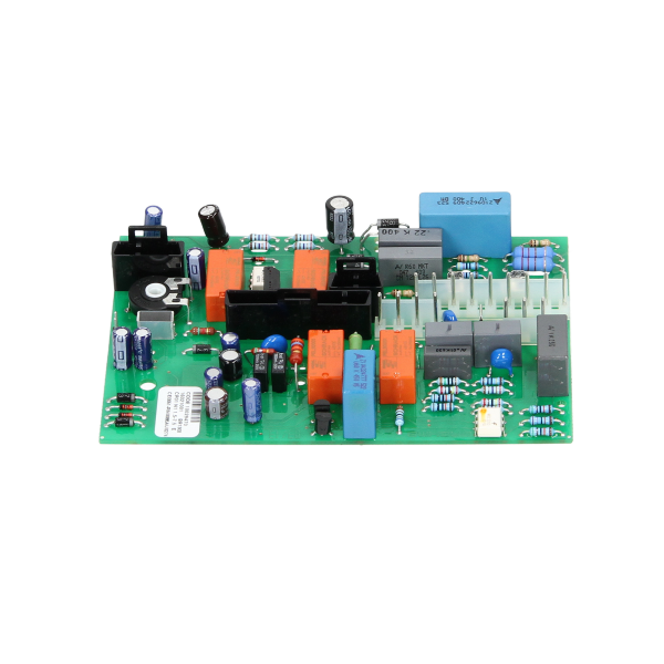 Printed Circuit Board 10029470
