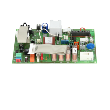 Printed Circuit Board 130391