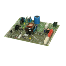 Printed Circuit Board 20023825