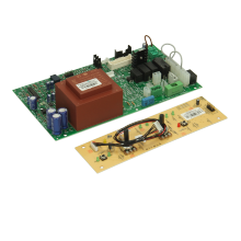 Printed Circuit Board 60000469
