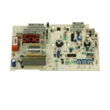 Printed Circuit Board 8481
