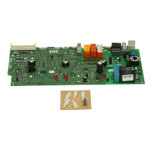 Printed Circuit Board 87483002760