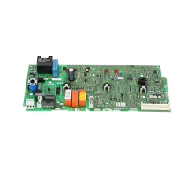 Printed Circuit Board 87483004300
