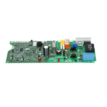 Printed Circuit Board 87483004840